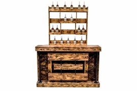 Atlanta-back-display-options-bar-rental-01