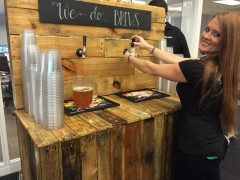Atlanta-draught-pallet-beer-bar-rental-03