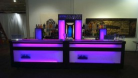 Atlanta-sharp-series-premium-bar-rental-04